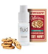Cookie Liquid