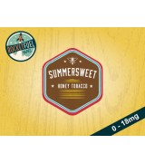 Rocket Fuel - Summersweet Tobacco