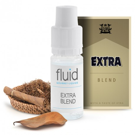 Extra Blend Aroma