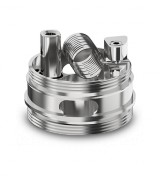 Joyetech Ultimo MG RTA 0,25 Ohm Notch