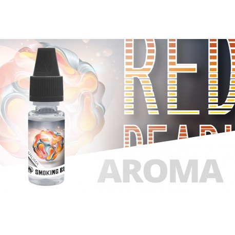 Red Pearl Aroma
