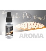 Apple Pie Time Aroma