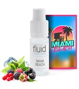 Miami Beach Liquid
