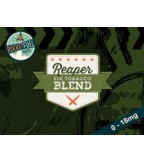Rocket Fuel - Reaper Blend Tobacco