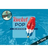 Rocket Fuel - Rocket Pop