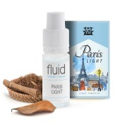 Paris Light Liquid