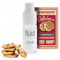 Cookie Liquid