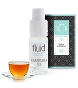 Darjeeling Tee Liquid