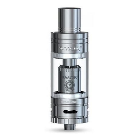 Smok TFV4 Mini Set