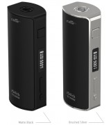 Eleaf iStick TC 60 Watt + Melo2 Kit