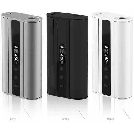 Eleaf iStick TC 100W Watt