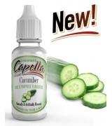 Cucumber Aroma