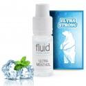 Ultra Menthol Aroma