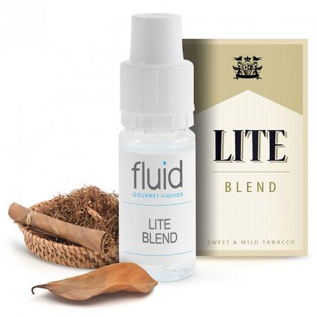Lite Blend Liquid