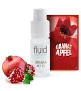 Granatapfel Aroma