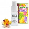 Gummibärchen Mix Aroma