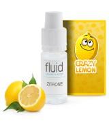 Zitrone Aroma