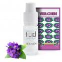 Veilchen Aroma