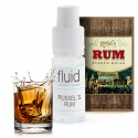 Russels Rum Aroma