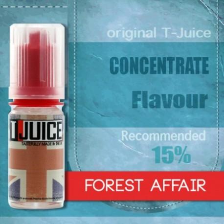 Forest Affair Aroma