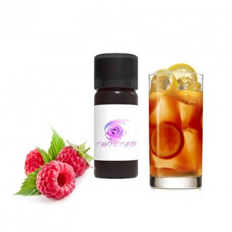 Himbeer Limonade Aroma