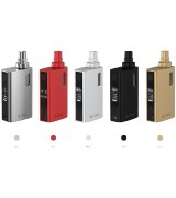 Joyetech eGrip II 80 Watt Set