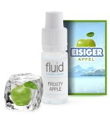 Frosty Apple Aroma