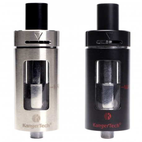 Kangertech CL Tank, 4,0 ml