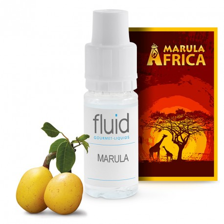 Marula Aroma
