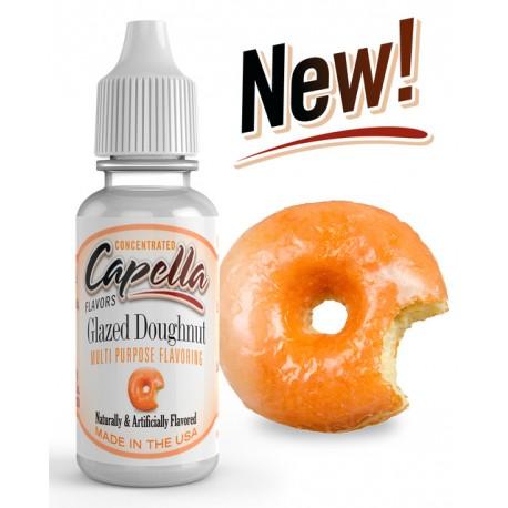 Glazed Doughnut Aroma