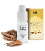 Vanilla Pipe Aroma