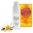 Vanille Tahiti Aroma