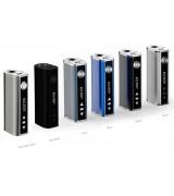Eleaf iStick TC 40 Watt Kit