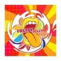 Fruity Jelly Aroma