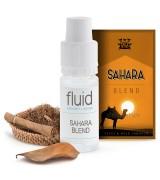 Sahara Blend Liquid