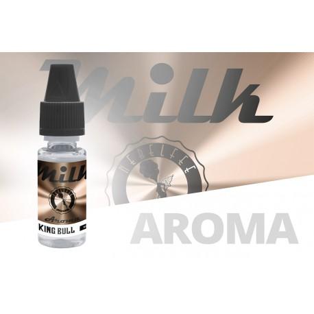 Nebelfee' s Milk Aroma