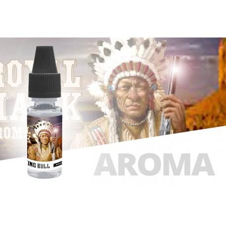 Royal Hawk Aroma