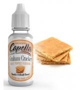 Graham Cracker Aroma