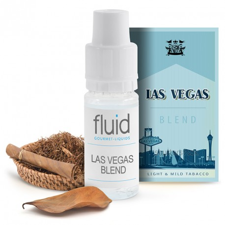 Las Vegas Light Liquid