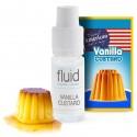 Vanilla Custard Aroma