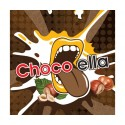 Choco Ella Aroma