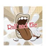 Raf & Ella Aroma