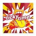 Ticky Time Aroma