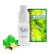 Crypto Aroma