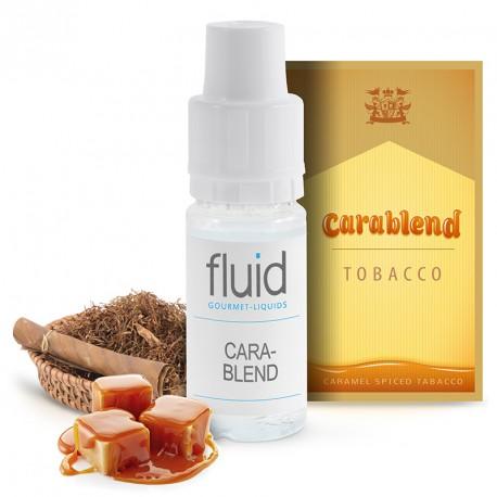 Carablend Aroma