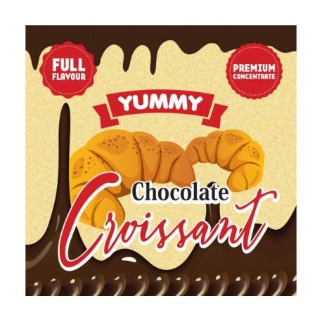 Chocolate Croissant Aroma