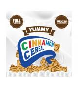 Cinnamon Cereal Aroma