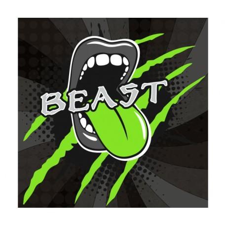 Beast Aroma