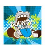 Bounty Hunter Aroma