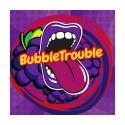Bubble Trouble Aroma